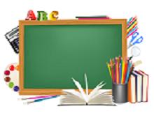 6. Sınıf deneme sınavı (5.ünite dahil)