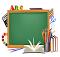 6. Sınıflar Deneme Sınavı-2 (İlk 5 Ünite Kapsamlı)